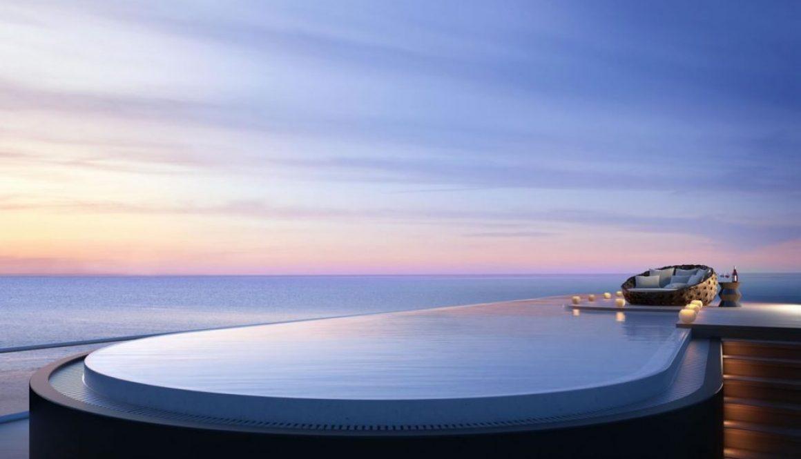 penthouse-pool-ideas