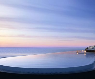 penthouse-pool-ideas