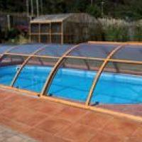 Acopeirire piscine