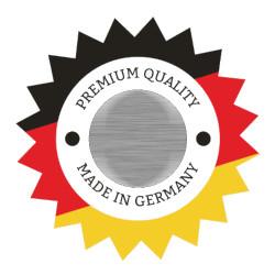 Piscina premium calitate GERMANA