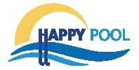 HappyPool – construcții piscină, echipamente și accesorii pentru piscine